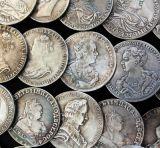 Новодельные,сувенирные монеты