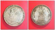 Монета 1 рубль Николай 1, копия №1